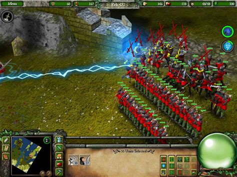 stronghold legends game for pc full version free download stronghold legends pc full version free download