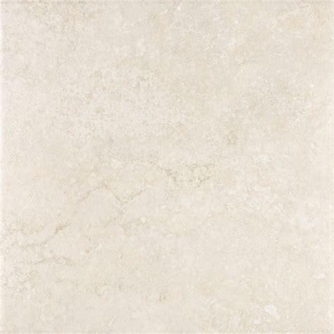 eliane sardegna brown 18 inch x 18 inch glazed porcelain floor wall tile 13 13 sq feet case