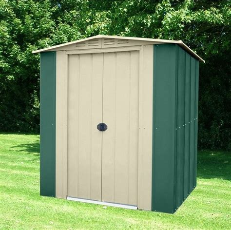 Sheds So Much by Garden Sheds Log Cabins From Taylors Garden Buildings