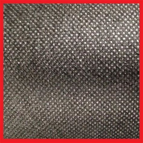 Landscape Fabric Permeability Landscape Fabric Permeability 28 Images 50kn
