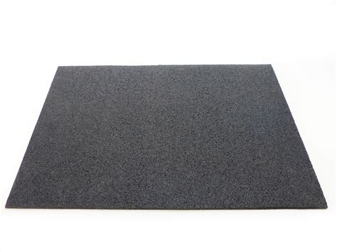 recycled rubber floor mats discount rubber direct - Discounted Floor Mats