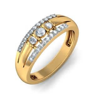 gold ring images for ring designs gold ring designs for