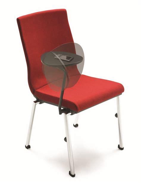 sedie per sale riunioni flair sedie per sale riunioni e meeting tonon