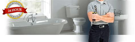 clear lake tx water heater plumbing services in clear