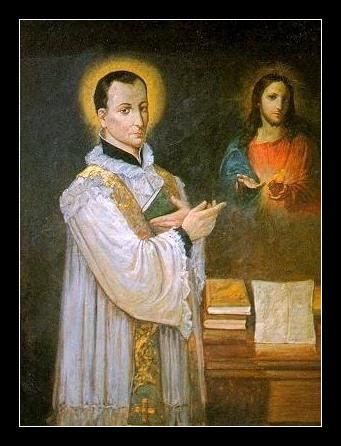 the spiritual direction of st claude de la colombiere books mercy for our times thoughts from st claude de la