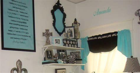 decor 2 ur door tiffany style bedding dorm room bedding decor 2 ur door tiffany style bedding