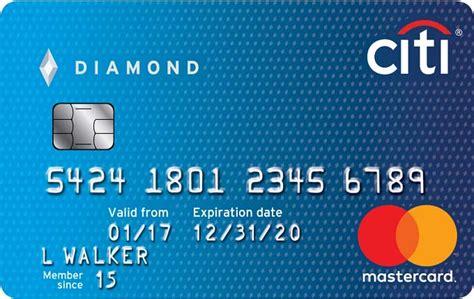 E Mastercard Gift Card - citi secured credit card reviews