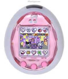 tamagotchi color 1000 images about tamagotchi on pets i had