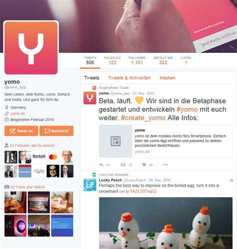 sparkasse dortmund mehr als eine bank yomo mehr als eine mobile banking app der sparkasse 183 it