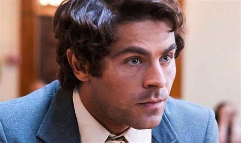 zac efron ted bundy film extremely wicked shockingly evil and vile trailer