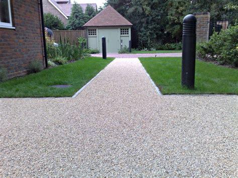 pavimento in resina per esterno pavimento drenante da esterno