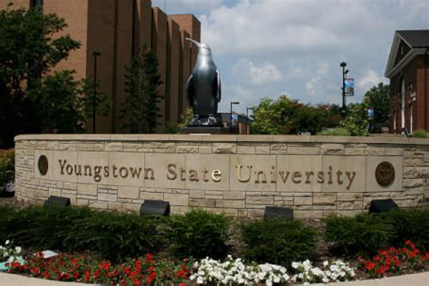 Ysu Mba by Top 25 Most Affordable Master Of Finance Degree