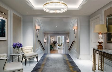 interior design inspiration savills lela london best interior designers in london transcendent langham