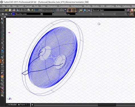 turbocad templates charming turbocad templates pictures inspiration resume