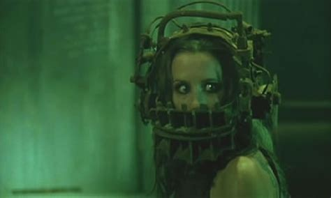 What The Saw 1 the top 20 horror of the decade part 2 15 11 fandomania