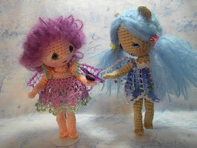 by hook by hand free spirit amigurumi doll pattern by hook by hand crochet lace for dresses