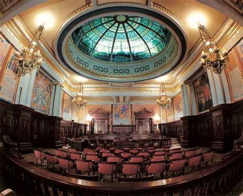 pa supreme court pa supreme court candidate forum scheduled politicspa