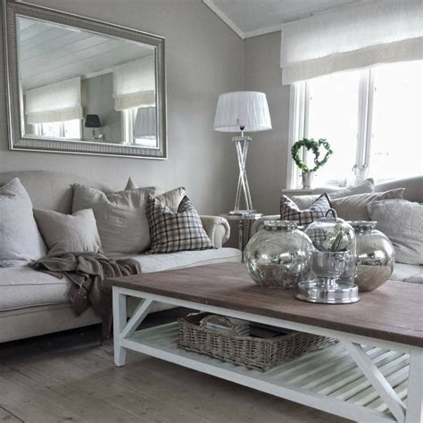 white and silver living room white silver and grey living room ideas living room