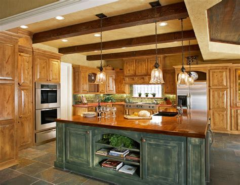 Kitchen Design Dallas Southlake Kitchen Design Remodeler