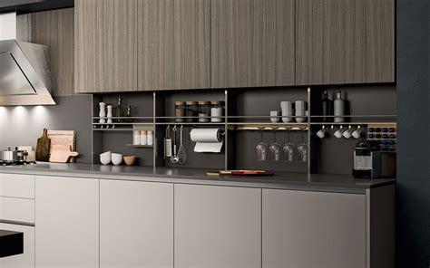 cucine modular accessoires cuisine armony cucine