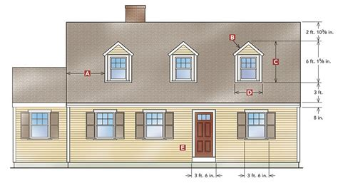 where should windows be placed in a house where should windows be placed in a house 28 images how to up a home window