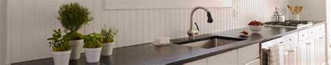 Soapstone Countertops Chicago - soapstone sinks chicago wright sink