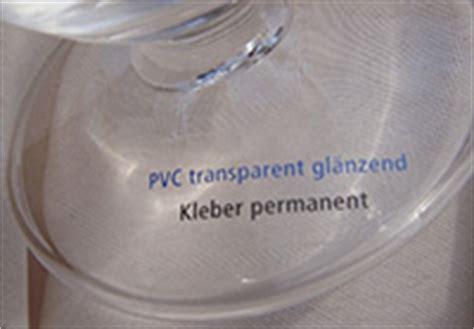 Aufkleber Transparent Bedrucken by Aufkleber Druck Auf Transparenter Folie Bestellen Und Drucken