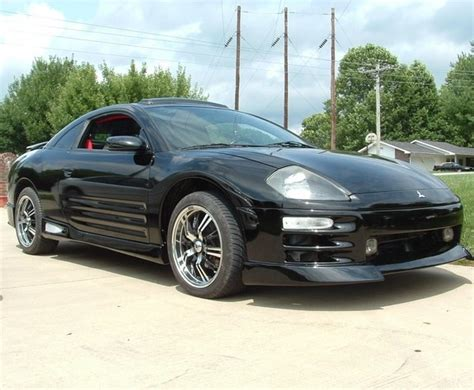 how cars run 2000 mitsubishi eclipse electronic toll collection redcomet69 2000 mitsubishi eclipse specs photos modification info at cardomain
