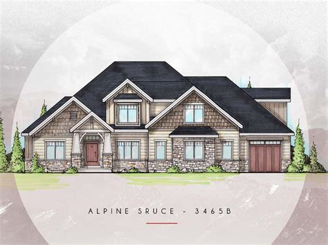 alpine home design utah new home plans posts e builders utah home builder