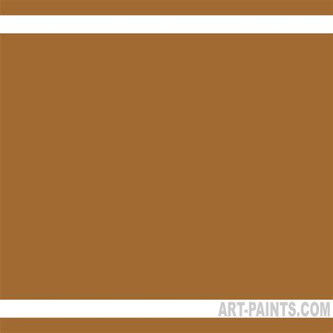 toffee colour pictures toffee eye shadows body face paints es 48 toffee paint