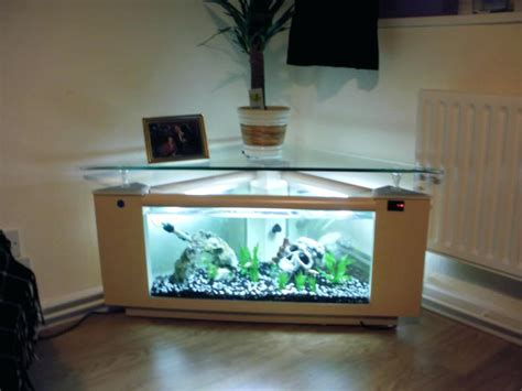 Aquarium Coffee Table Diy Aquarium Coffee Table Diy Coffee Table With Storage Drawers Coffee Table Inspirations