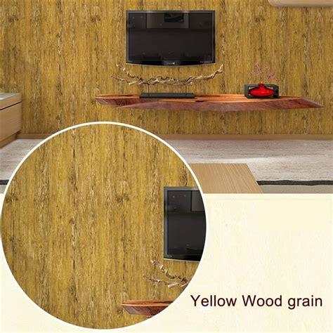 Wood 10 Meter Rol Meter wallpaper wood look 10 meter buy cheapest