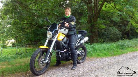 Motorrad Leihen Italien by Noch 3 Wochen Bis Zur Motorradtour Hier Der Tourenplan