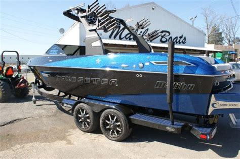 used boats knoxville tn knoxville new and used boats for sale