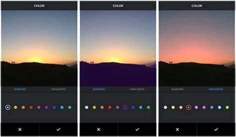 instagram design tools best of the week apple watch photography graphic design
