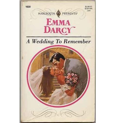 a for a vow harlequin presents books harlequin presents 1659 a wedding to remember