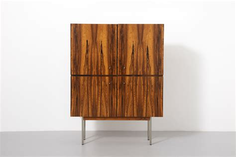 Cabinet Legs by Rosewood Cabinet With Metal Legs Modestfurniture