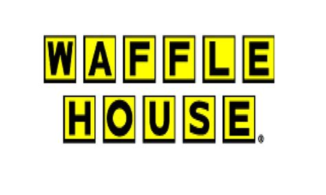 waffle house application the importance of using an accredited background screening company jones vs waffle