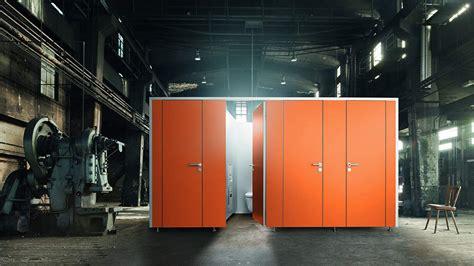 divisori bagni pareti divisorie per servizi igienici