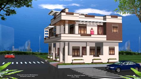 indian home design youtube indian home design software free download youtube
