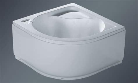 Jacuzzi Bath And Shower deep shower tray deep shower trays