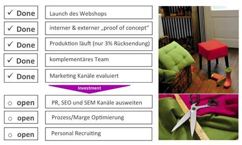 saustark design crowdfunding f 252 r saustark design seedmatch