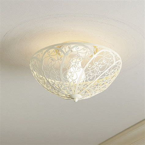 89 clip on ceiling shade home decor