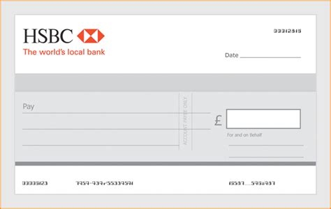blank cheque template uk order large bank reusable bank presentation bank cheques