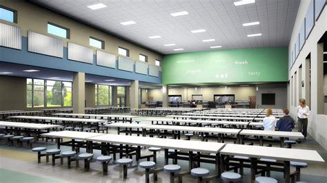 Interior Design Schools In Carolina by Interior Design Colleges In Carolina