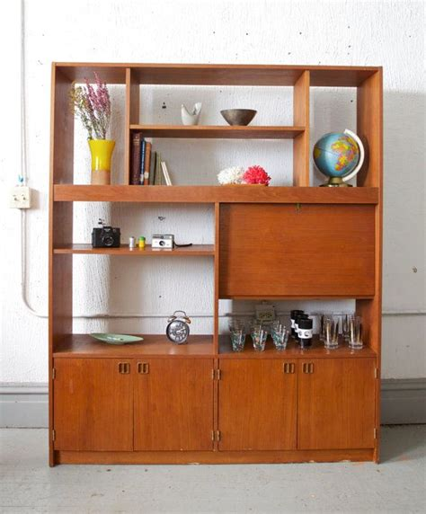 wall units awesome kitchen cabinet wall units ki2fb8 1 reserved mid century teak book case wall unit