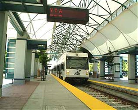 central link light rail top projects of 2004 seattle djc com