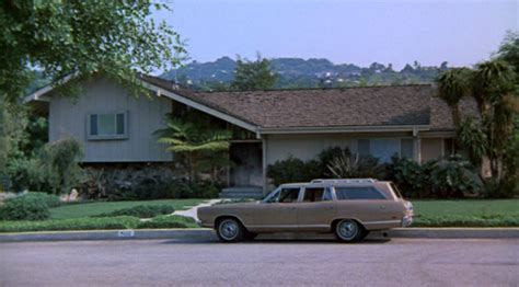 brady bunch house filming locations of chicago and los angeles the brady bunch