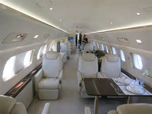 file embraer lineage 1000 interior of middle cabin jpg