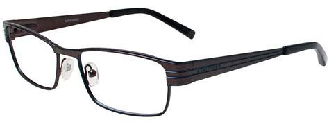 Glasses Convers converse q024 eyeglasses free shipping
